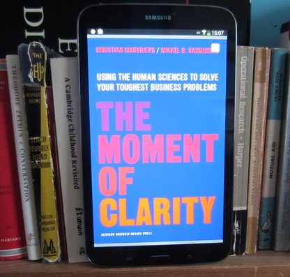 the_moment_of_clarity